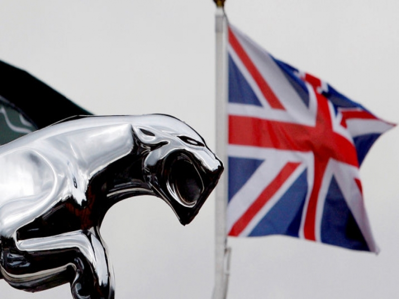 When Do Car Companies Offer Rebates The Uk Votes For Brexit And It Will Impact Automakers Autoblog