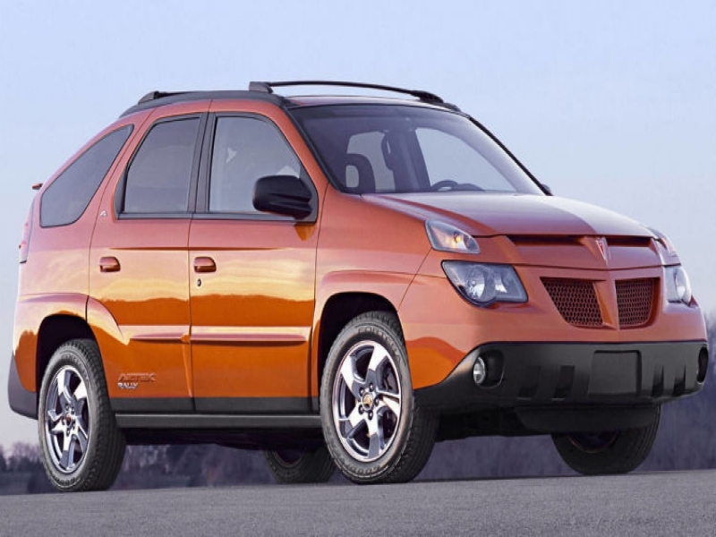 When Do New Model Year Cars Come Out The Top 20 Dumbest Cars Of All Time