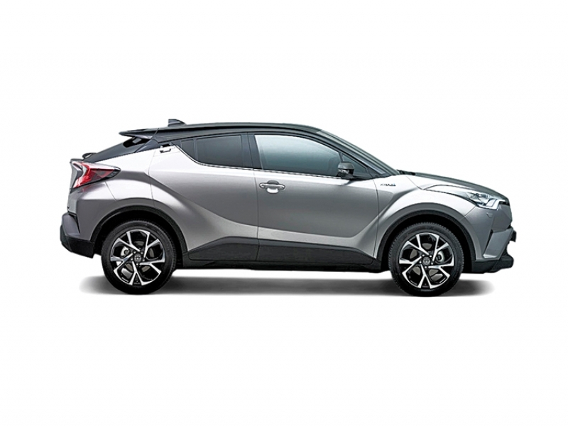 When Do New Toyota Models Come Out New Cars Coming Soon Consumer Reports