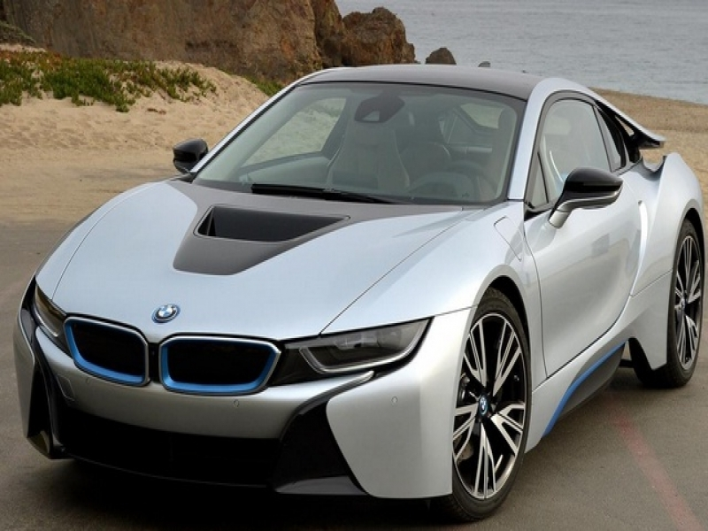 2016 Cars Release New 2016 Bmw I8 Release Date And Price Cars Release Date Cars