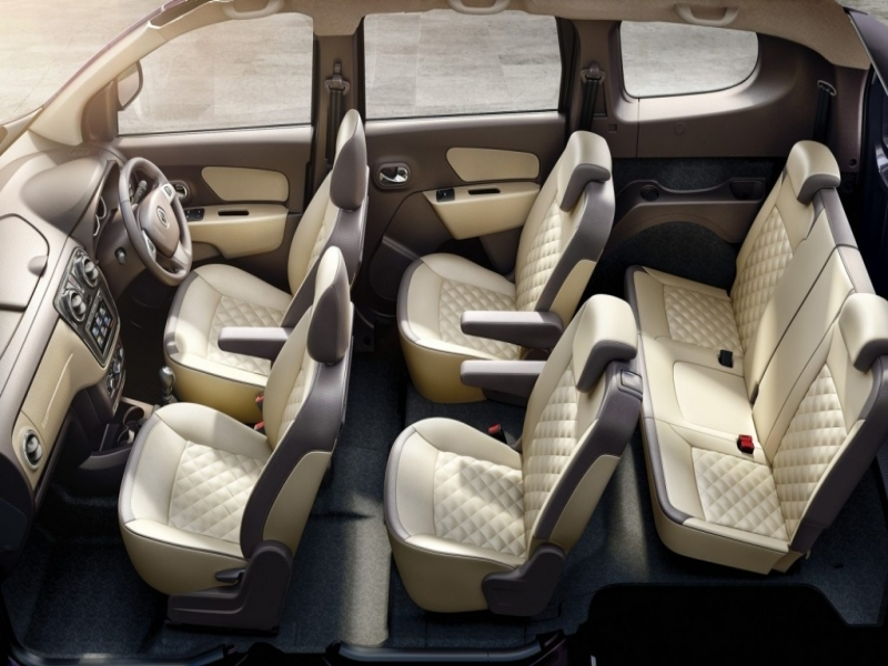 7 Seater Car Price List The 5 Best 7 Seater Cars In India Yellow Drive