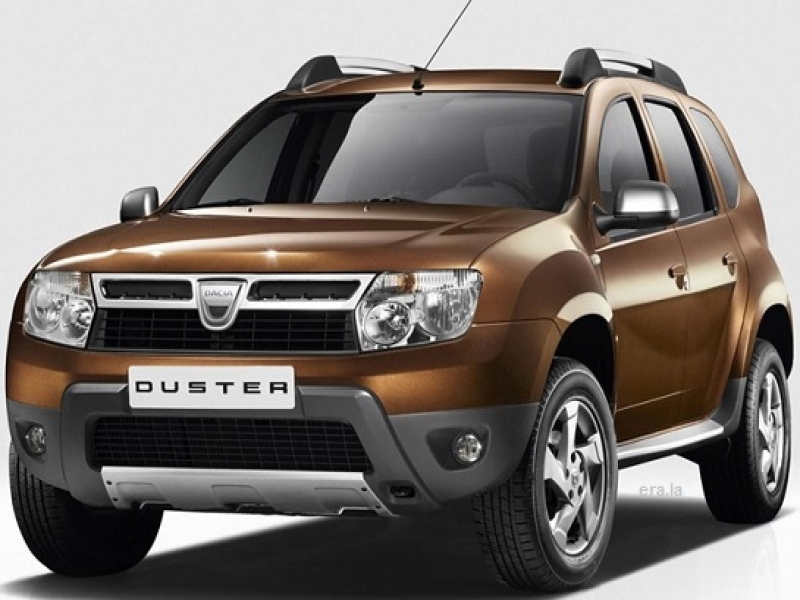 Best 8 Seater Suv >> 8 Seater Cars In India Of Rs 4 5 Lakhs Top 5 Best Fuel