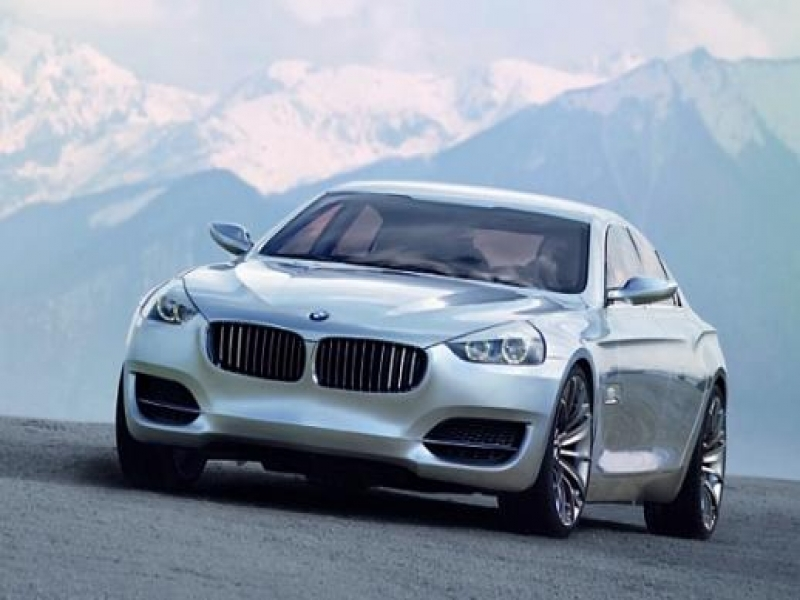 BMW Cars New New Bmw Cars Hd Wallpapers Pulse