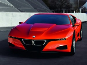 BMW Cars New Tag For Bmw Cars New Models Images Bmwcase Bmw Car And