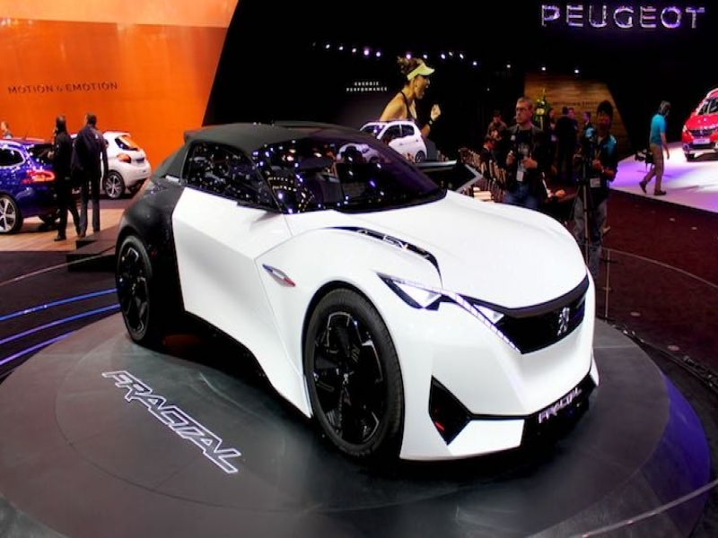 Brand New Cars For 2016 2016 Q1 France Best Selling Carmakers Brands And Models