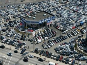 CarGurus Used Cars Best And Worst Used Cars Checking Out The Lists The Cargurus Blog