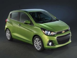 Cheapest New Autos 2016 The 7 Cheapest New Cars In The United States Autotrader