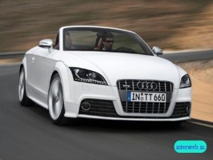 Latest BMW Cars Pictures Tag For Bmw Cars Latest Bmwcase Bmw Car And Vehicles Images