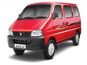 Maruti Omni Cng New Car 7 Seater	 Maruti Omni Price In India Review Pics Specs Amp Mileage Cardekho