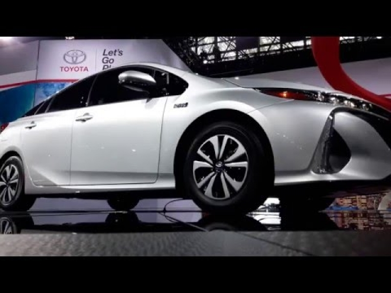 Toyota 2017 Models New Toyota Models 2017 Toyota New Cars 2017 Models Youtube
