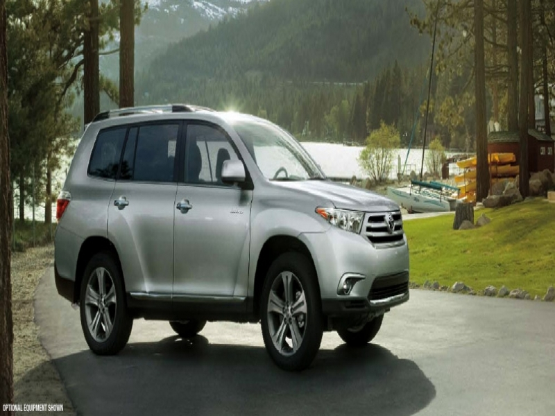 Toyota Cars For Sale Toyota Dealer Saco Me Toyota Sales Lease Specials Prime