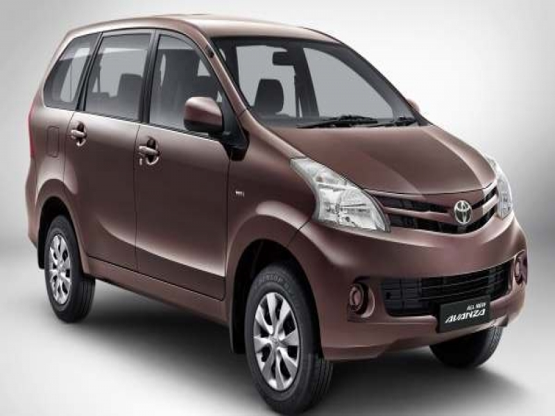 Toyota New Car Launch In India Toyota Xli 2016 Price In Pakistan New Model Specs And Pics Autos