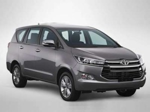 Toyota Philippines Toyota Price List In Philippines February 2017 Priceprice