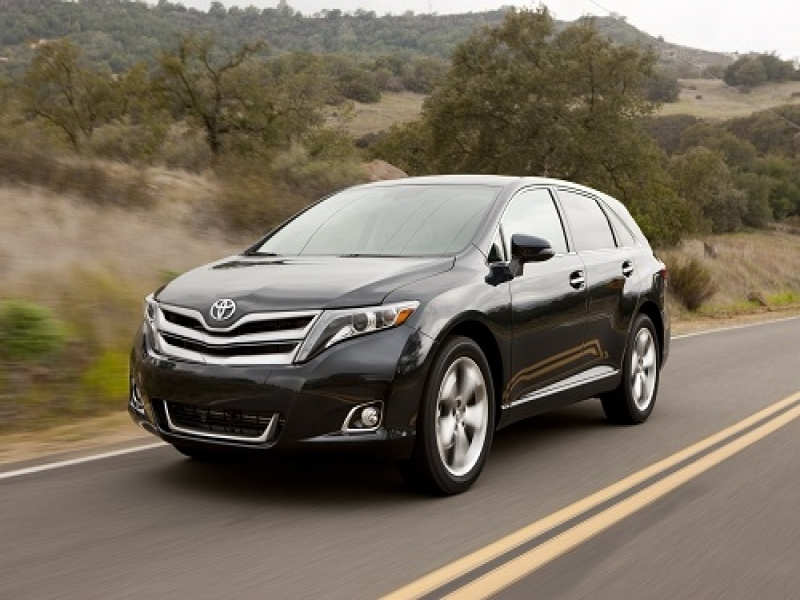 Toyota Used Cars For Sale Used Toyota Venza For Sale Certified Used Cars Enterprise Car Sales