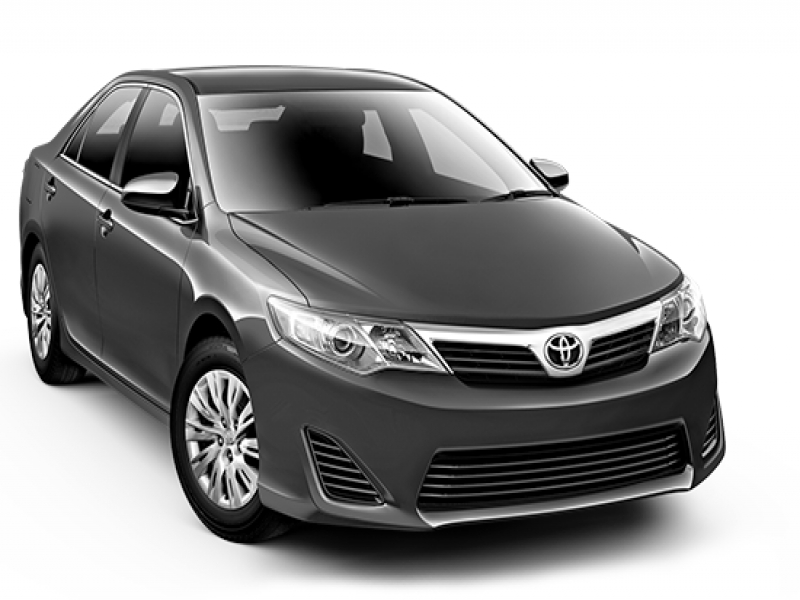 Toyota Vehicles Used Toyota Cars Trucks Suvs For Sale Certified Used Car