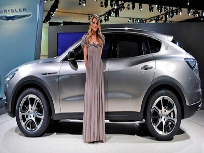 When Do New Car Models Come Out Latest When Do New Car Models Come Out Price Specs And Release