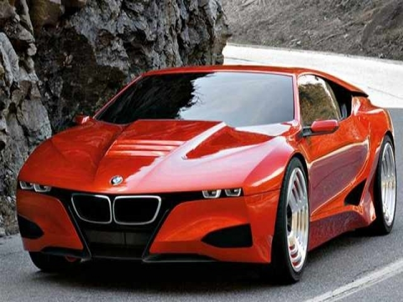 2017 New Cars Models 2017 New Car Models 2016 Bmw M8 Specs 2016 2017 New Car Models