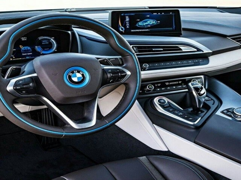 Bmw 2017 Price 2017 Bmw I8 Price Release Date Changes Specs