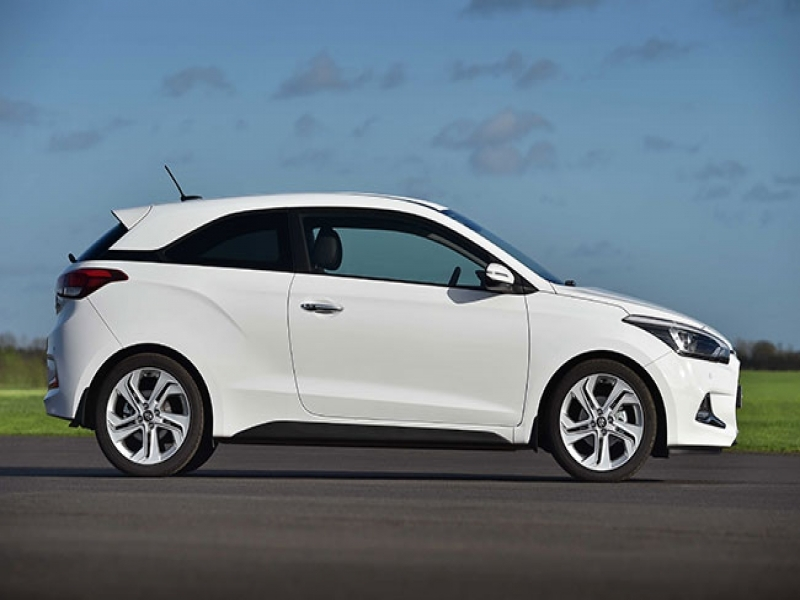 Hyundai I20 Price India Hyundai I20 Price In India On Road 2014