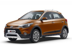 I20 Active Colours Hyundai I20 Active Colors 6 Hyundai I20 Active Car Colours