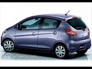 Maruti Suzuki Cervo Maruti Cervo Price Launch Date In India Review Mileage Amp Pics