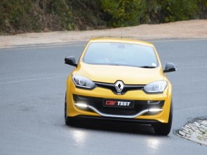 New Megane Rs 2017 2017 Renault Mgane Rs Archives Carmagcoza