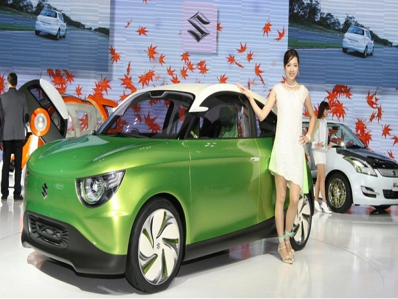 Suzuki New Car 2017 Upcoming Maruti Suzuki Cars In India 2017 Check New Amp Upcoming