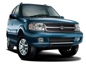 Tata Safari Car Vehicle Tata Safari Price In India Review Pics Specs Amp Mileage Cardekho