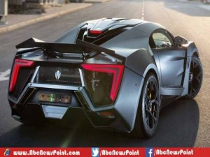Top 10 Latest Cars In The World Top 10 Most Expensive Cars In The World 2015