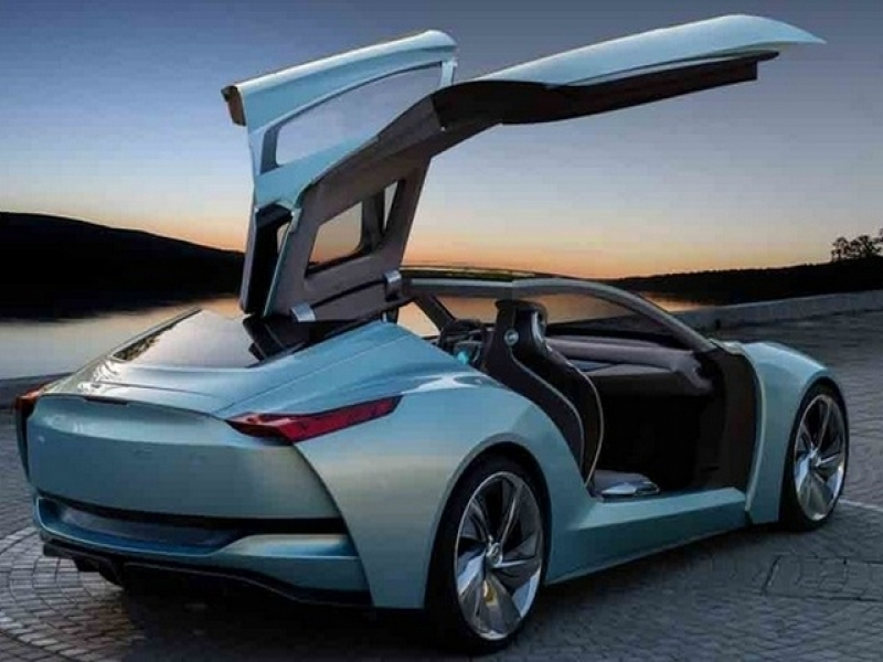 Best New Cars 2017 Best Best New Car 2017 Price Specs And Release Date Car Release