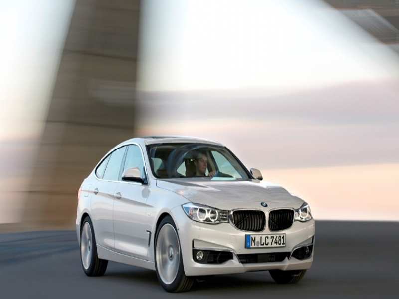 Latest Cars In India With Price Bmw To Manufacture More Cars In India Announces New Prices For