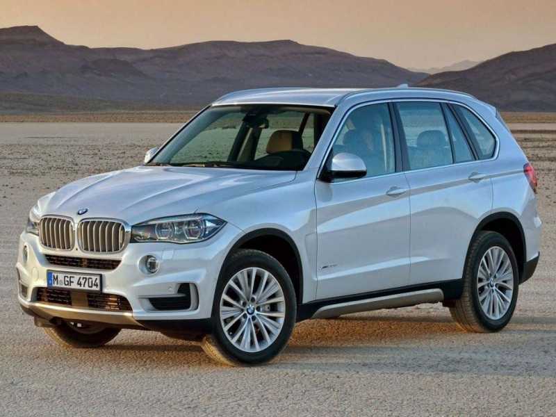 List Of 7 Seater Vehicles Best 7 Seater Mid Size Suv 2015 List You Must Have Car Awesome
