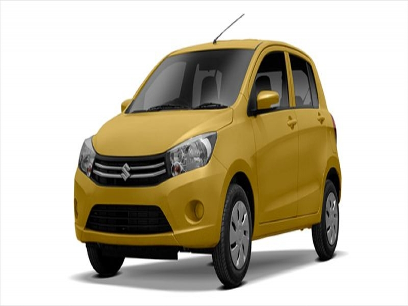 Maruthi Celerio Onroad Price New Maruti Suzuki Celerio On Road Price In Mangalore Motor Trend
