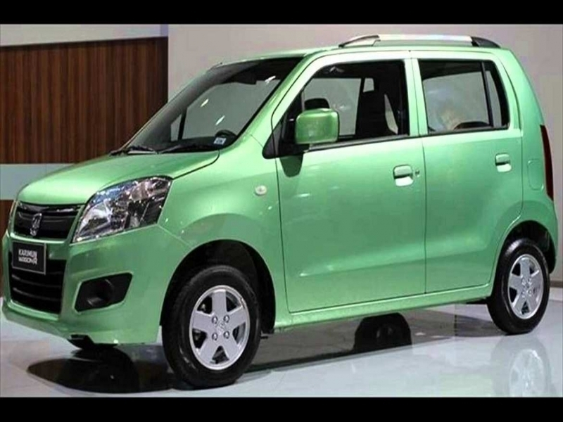 Maruti Suzuki 8 Seater Car Best Maruti Suzuki 8 Seater Car Price Specs And Release Date