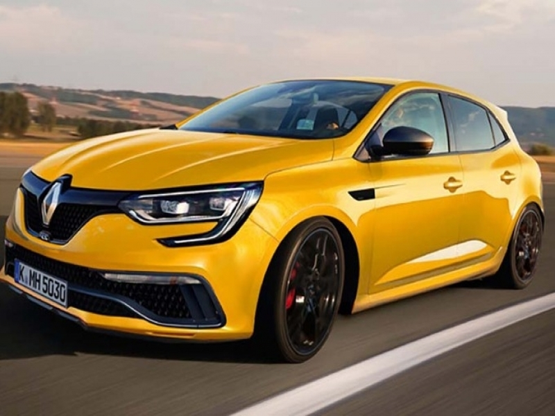 Renault Megane Rs 2017 Price Best Renault Megane Rs 2017 Price Specs And Release Date Car