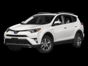 Toyota Suv 2017 New 2017 Toyota Suv Prices Nadaguides
