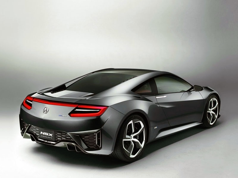 2015 Cars Reviews Price 2015 Acura Nsx Convertible Price The Best Sport Car Future Cars