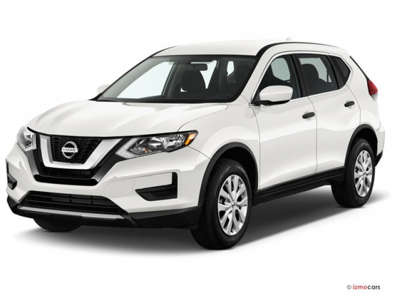 2017 Auto Prices Price 2017 Nissan Rogue Prices And Deals Us News World Report