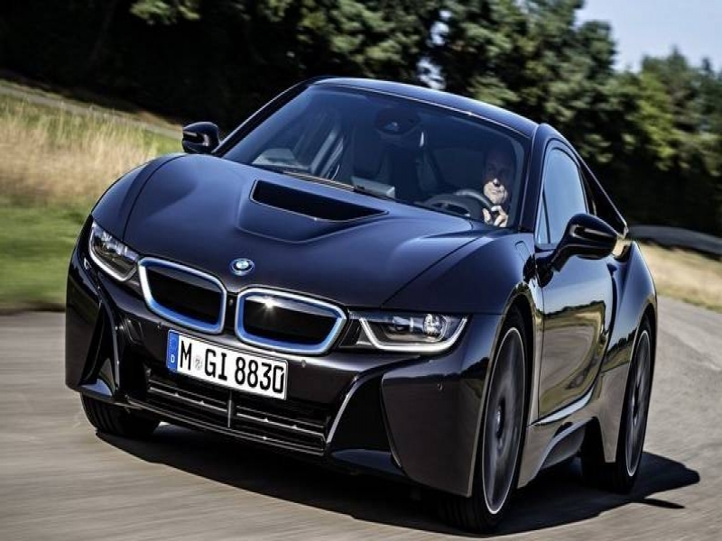 2017 Cars Release Dates Price 2017 Bmw I8s Release Date Price Specs Mwf Car News