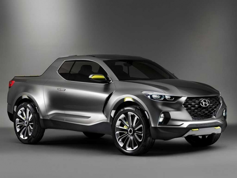 2017 Cars Release Dates Price 2017 Hyundai Santa Cruz Crossover Price Interior Truck And