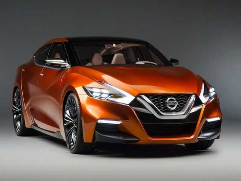 2017 Cars Release Dates Price 2017 Nissan Murano Review Release Date Price Httpwww