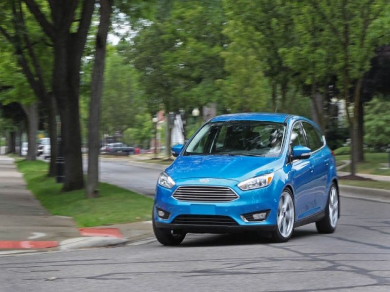 2017 Ford Cars Coming Out Price 2017 Ford Focus St Price Release Date 2018 Ford Cars