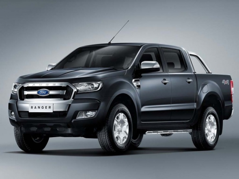 2017 Ford Cars Coming Out Price 2017 Ford Ranger Specs And Price Httpwwwautos Arena2017
