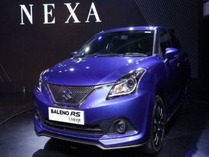 2017 New Car Models Dark Purple Price 2017 New Car Models Dark Purple Price Specs And Release Date