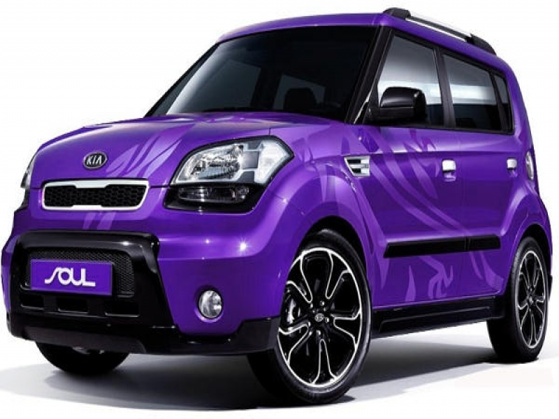 2017 New Car Models Dark Purple Price Purple Kia Soul Thread Wish For New Soul Colorscolours