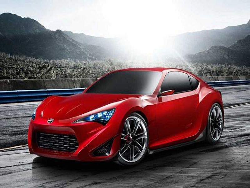 2018 New Car Models Price 2018 Scion Fr S Price Review 2017 2018 New Car Models