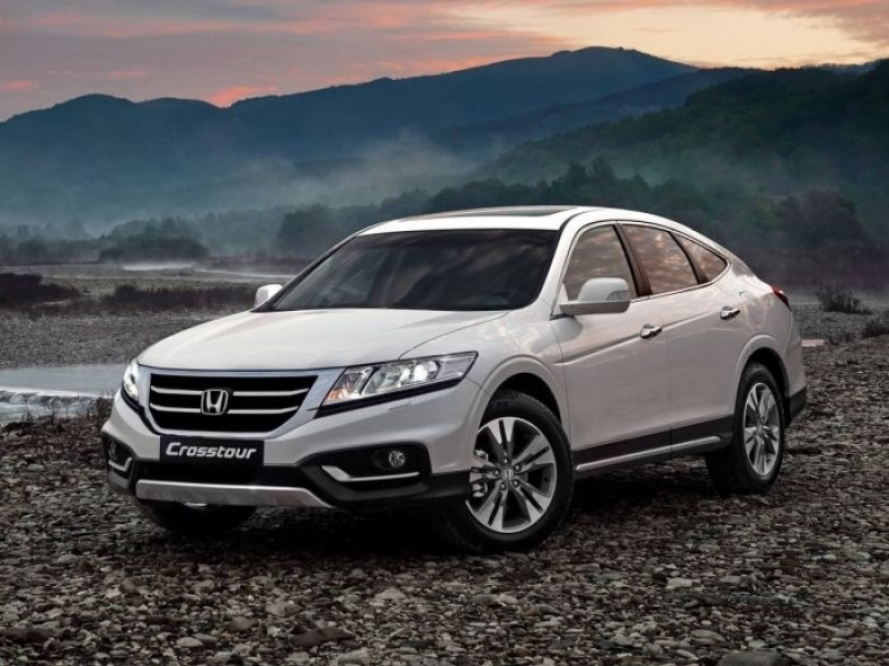 Best 2017 2018 Cars Coming Out Price 2017 Honda Crosstour Price And Release Date 2018 Cars Coming Out