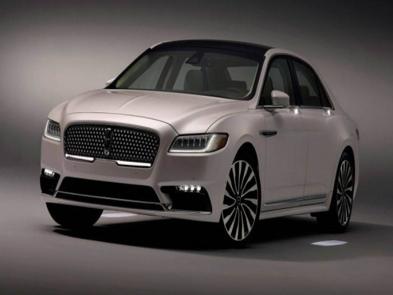 Best 2017 2018 Cars Coming Out Price 2017 Lincoln Town Car Price And Specs 2018 Cars Coming Out Car