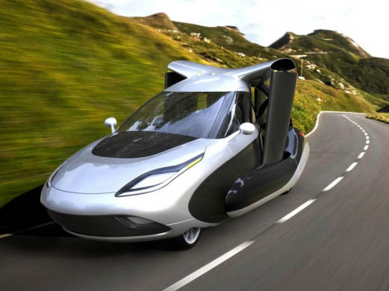 Best 2017 Cars Price Flying Car Price For Sale Video 2017 Future Real Flying Cars