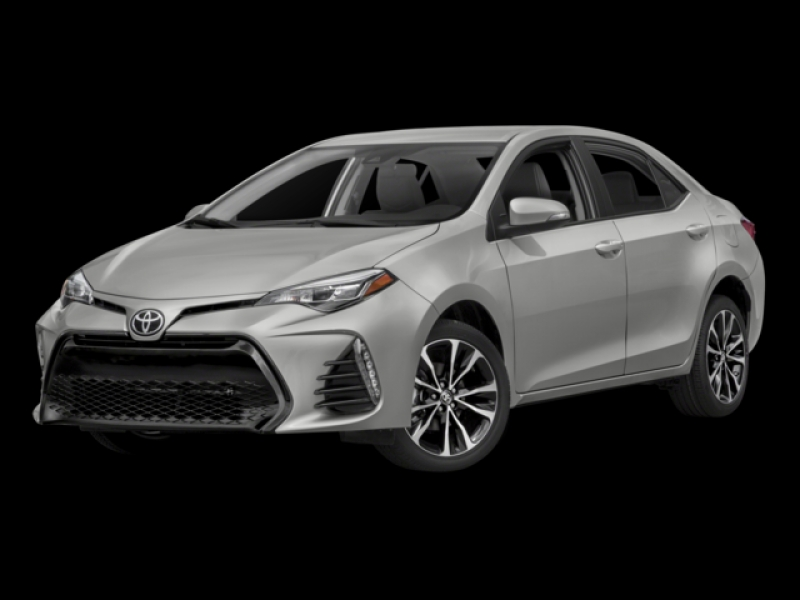 Best 2017 Cars Toyota Price New 2017 Toyota Prices Nadaguides